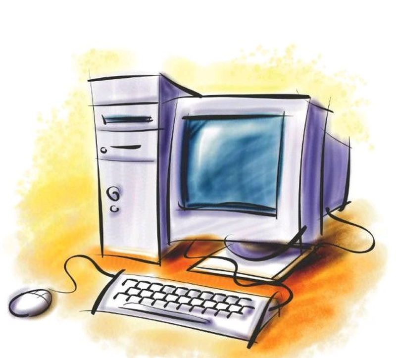 Встановлюю/міняю Windows на Ваш пк або ноутбук.