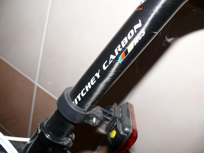 Сборка велосипеда на заказ - Фото 3