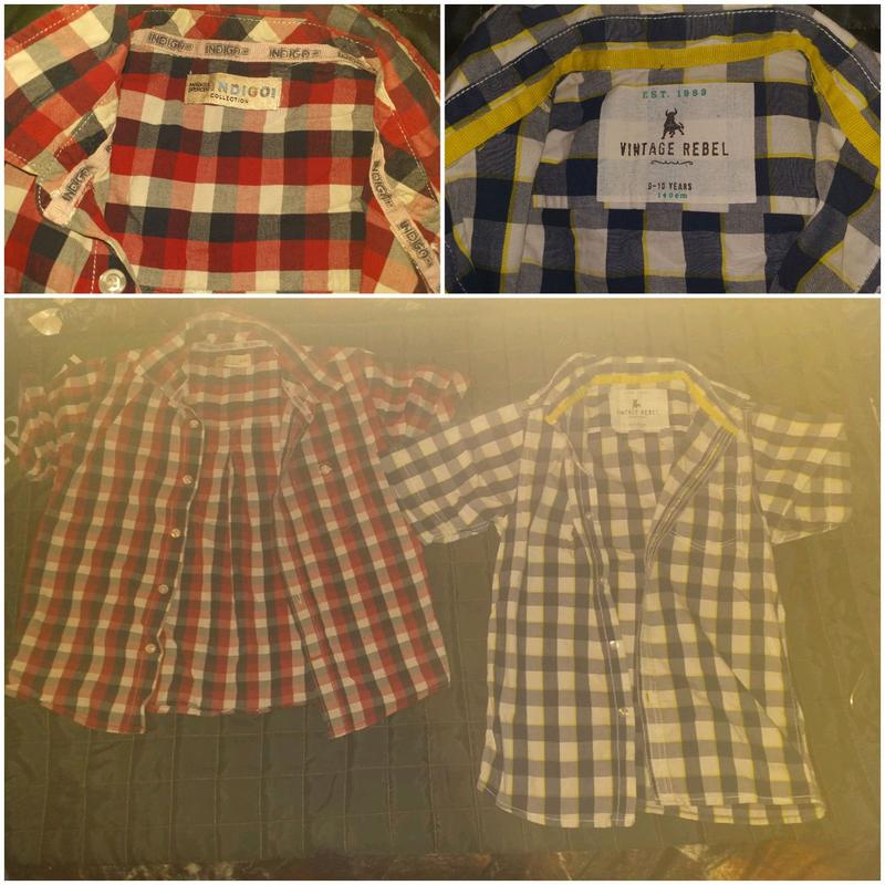 Одежда На мальчика  9-10 лет