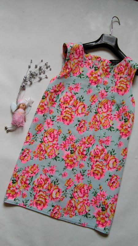 Туника платье на неаысокую девушку