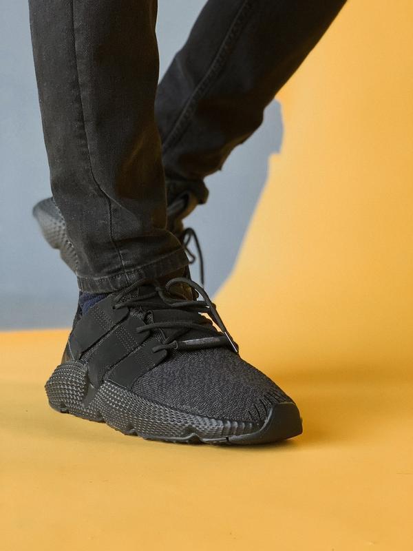 Кроссовки мужские adidas profere