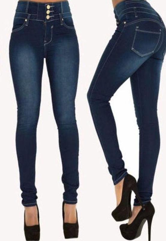🌿  джинси , джегінси juicy jegging