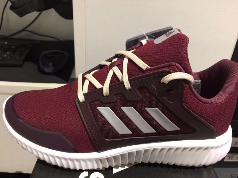 Женские утепленные  кроссовки adidas ef1299