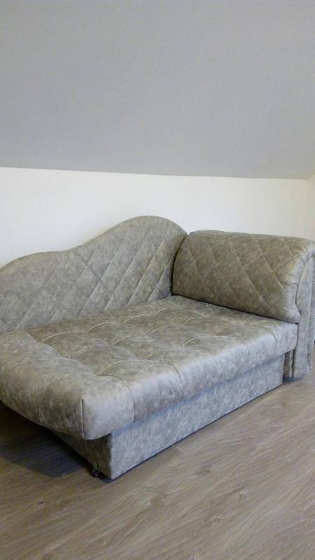 Перетяжка и ремонт мягкой мебели любой сложности. - Фото 2