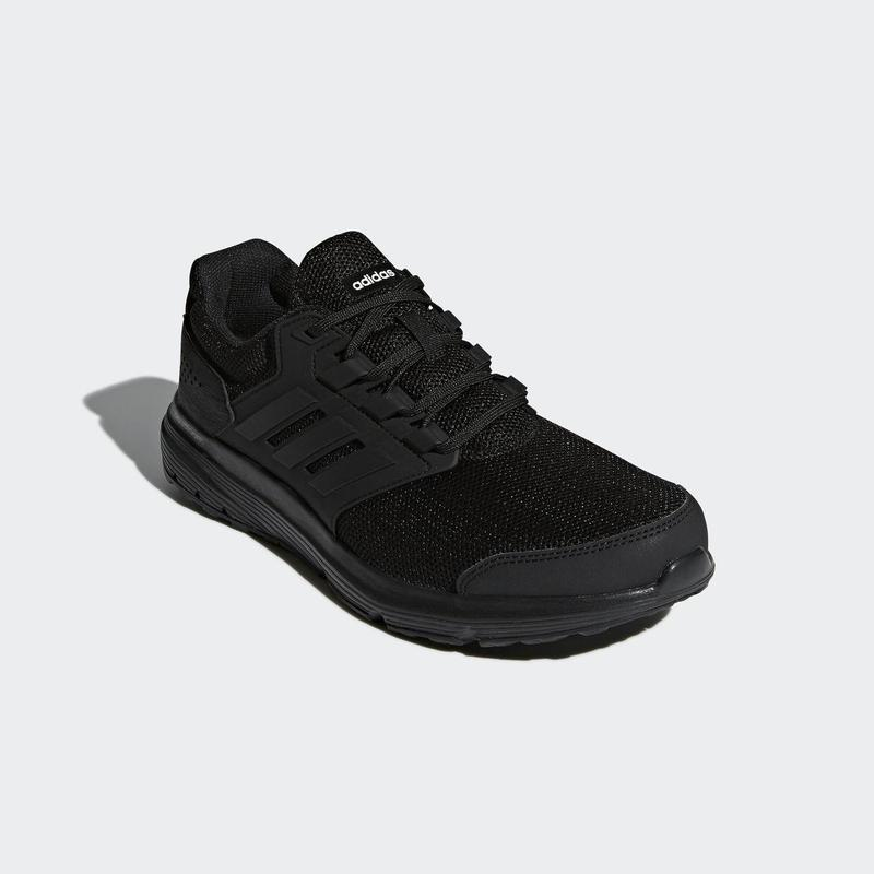 Мужские кроссовки для бега adidas galaxy 4 (артикул: cp8822)