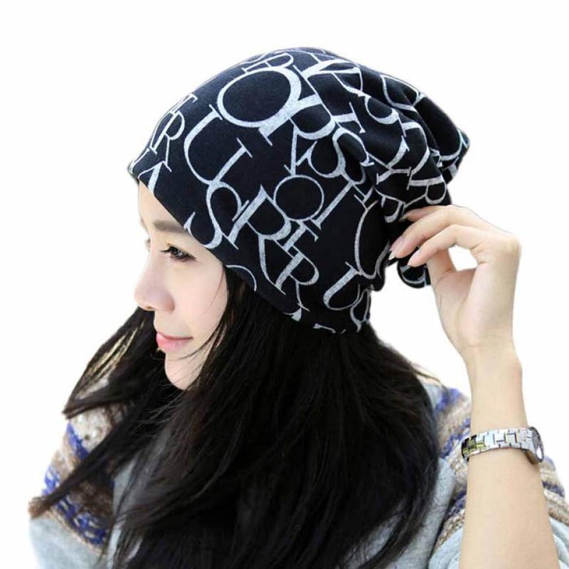 4 стильная шапка модная шапка