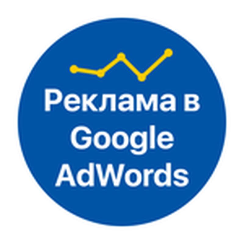 Качественная настройка контекстной рекламы от сертифицированно...