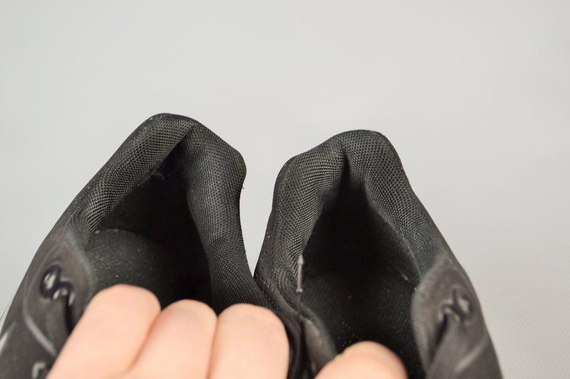 Мужские кроссовки nike air max 1 ultra moire , р 40 - Фото 4