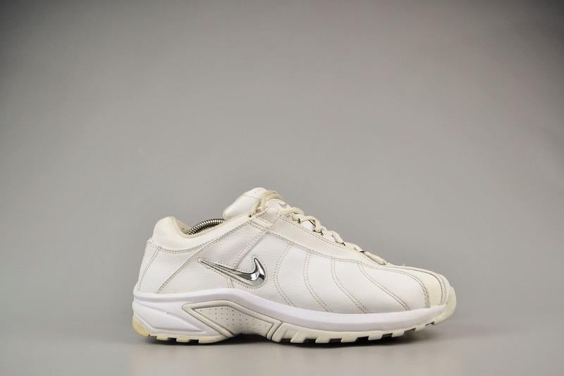 Мужские кроссовки reebok, р 45