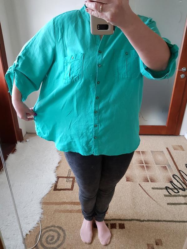 Блузка,рубашка bm 24р