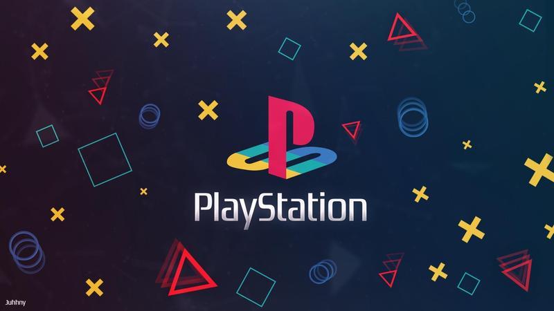 Прошивка PlayStation, PSP, PS Vita, Закачка игр/программ