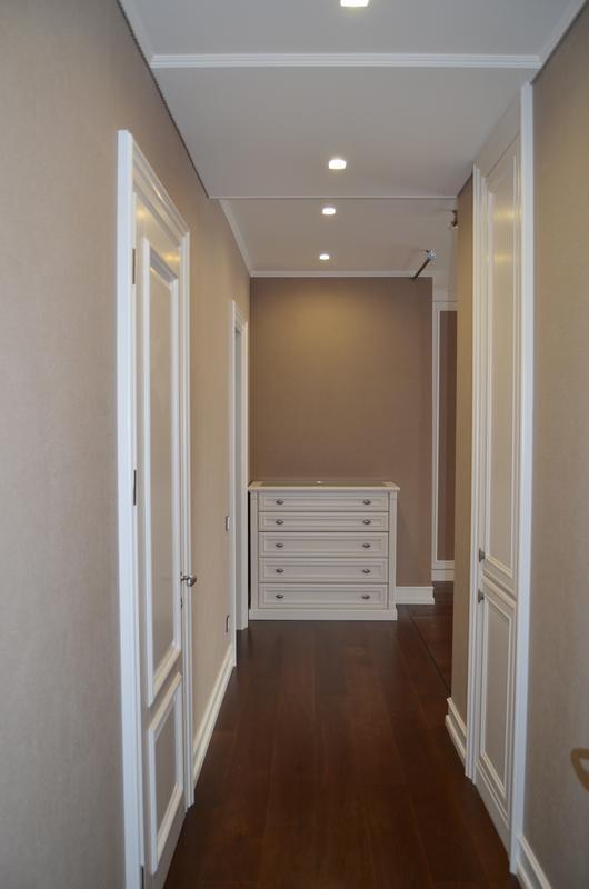 Производитель корпусной мебели и деревянных изделий - Фото 2