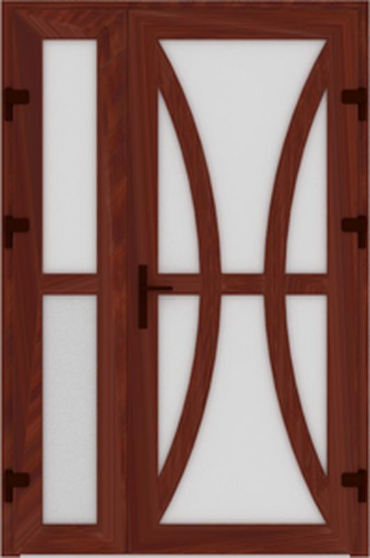 Установка и ремонт металлопластиковых дверей,входных и межкомн...