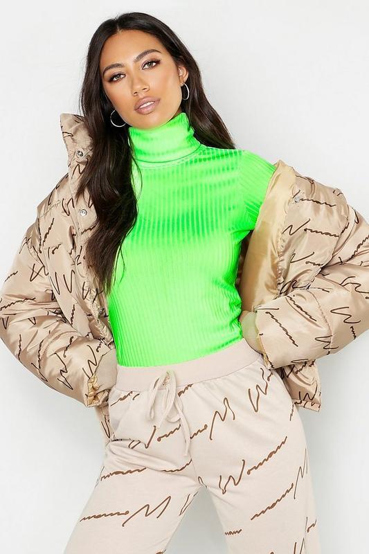 Трендовая куртка одеяло демисезон, пуховик оверсайз, фирменная...