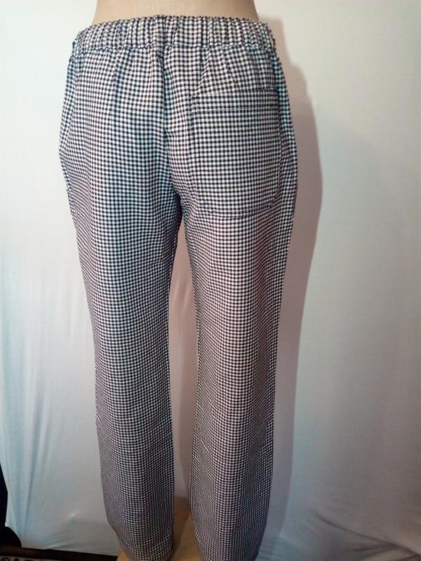 Качественные женские брюки. greiff. - Фото 3