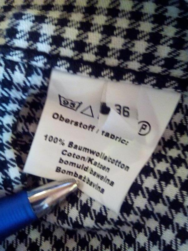 Качественные женские брюки. greiff. - Фото 5