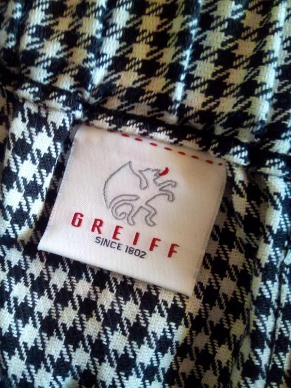 Качественные женские брюки. greiff. - Фото 6
