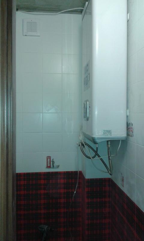 Выполним комплексный и частичный ремонт Вашего жилья - Фото 3