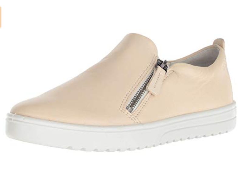 Туфли женские ecco, размер 41,5