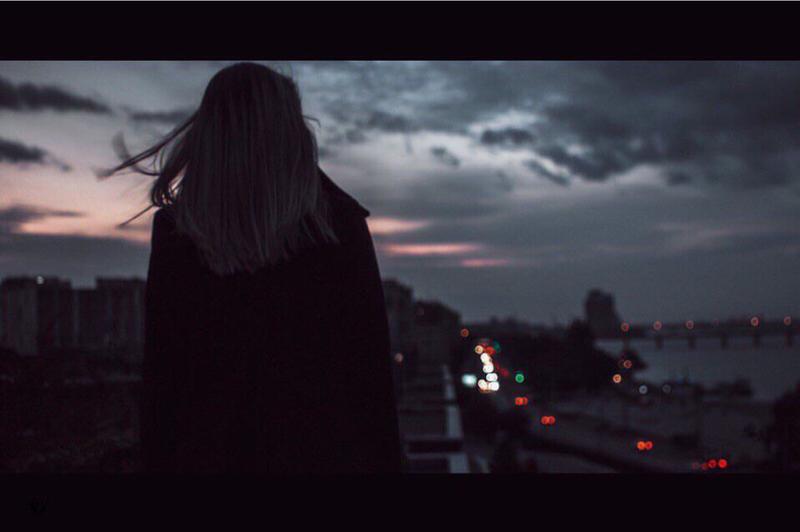 Фотограф, Днепр. - Фото 4