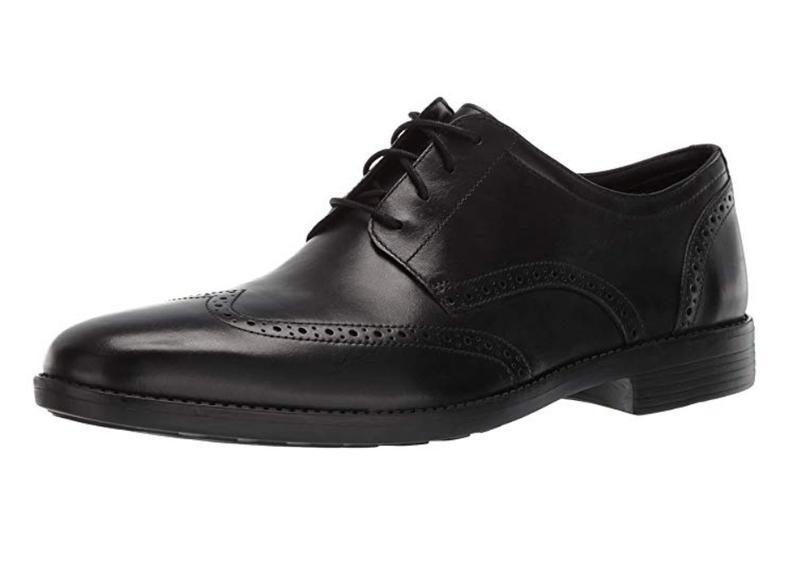 Туфли мужские Вostonian, размер 48