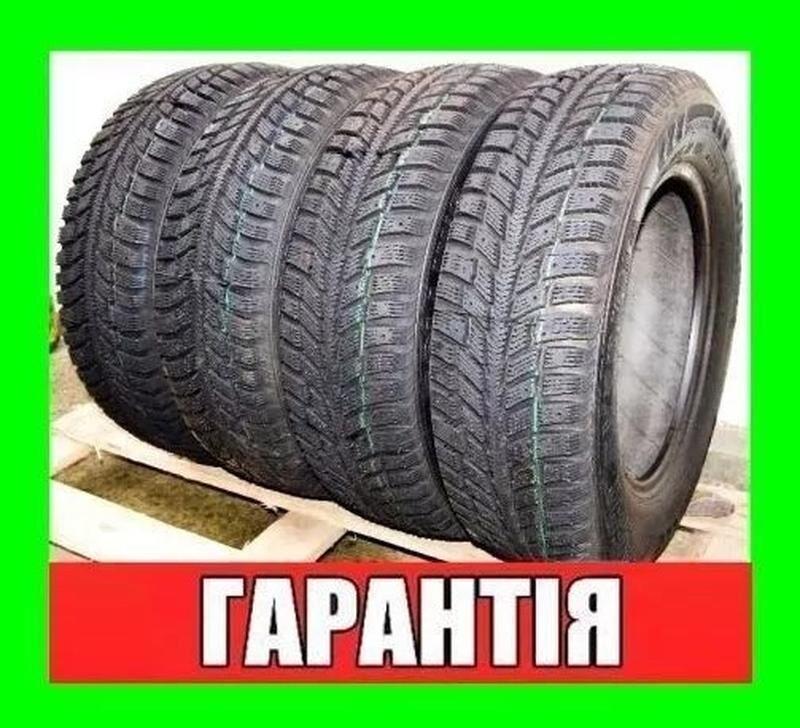 РОЗПРОДАЖ ШИН Резини WINTER EXTREMA R15 185 195 / 60 65 ЄВРО Харк