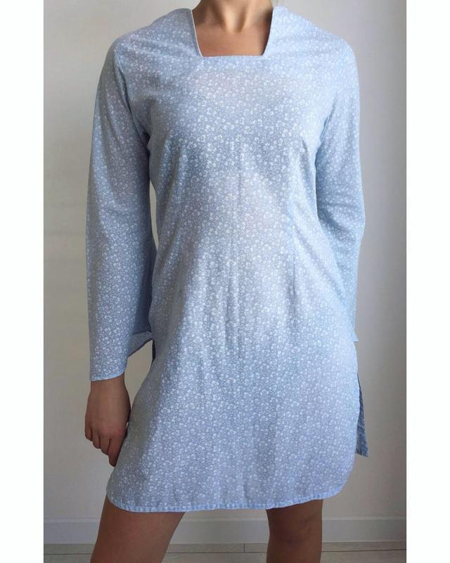 Платье, туника, плаття, легкое платье, сарафан.