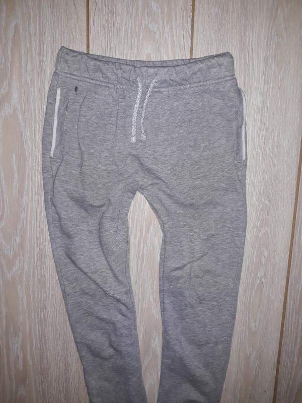 Спортивные штаны george на 7-8 лет - Фото 2