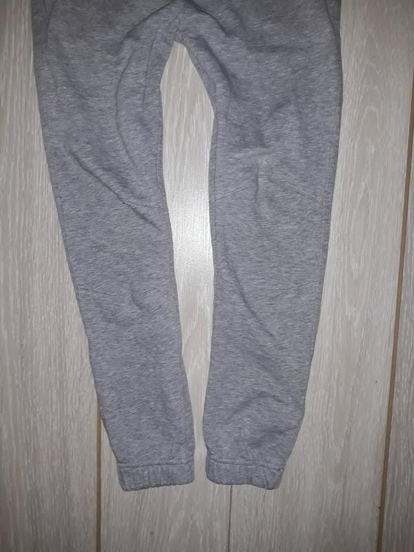 Спортивные штаны george на 7-8 лет - Фото 3