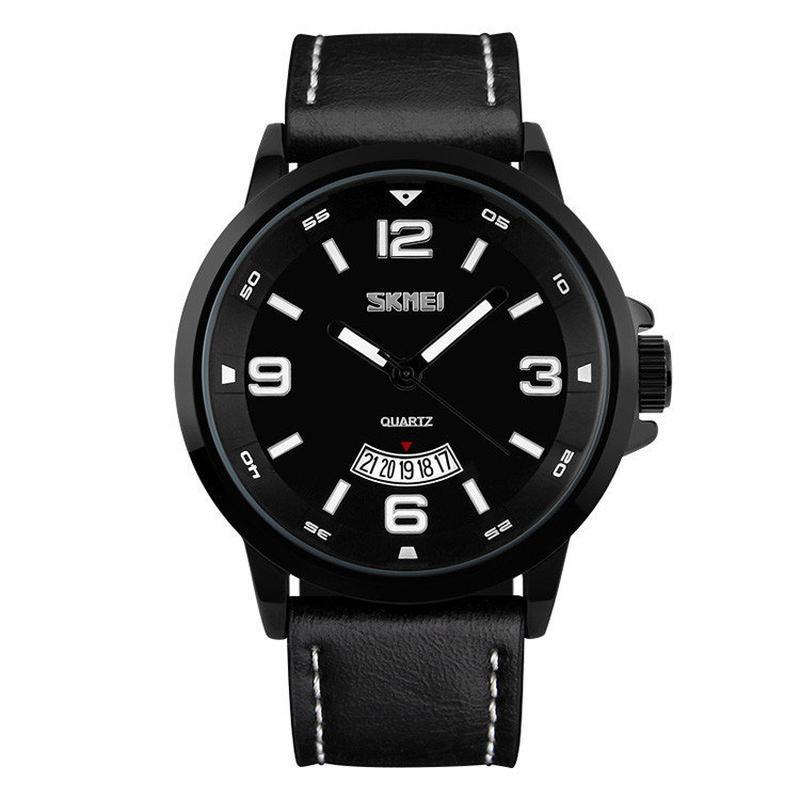 Skmei 9115 / годинник / наручные часы
