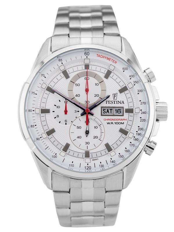 Наручные часы Festina F6844