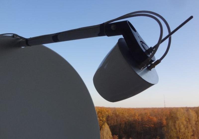 """Мощная скоростная антенна """"САРМА - MIMO"""" 4G 3G LTE мобильного ... - Фото 8"""