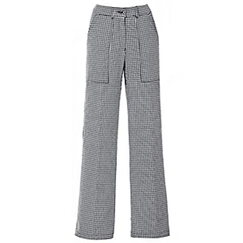 Качественные женские брюки. greiff.