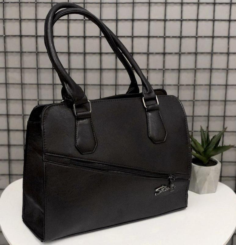 Крутая*стильная сумка**