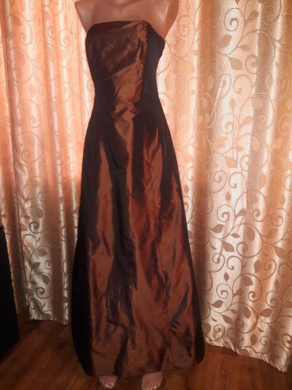 🎀👗🎀вечернее платье (выпускное платье) kalidoscope🔥🔥🔥