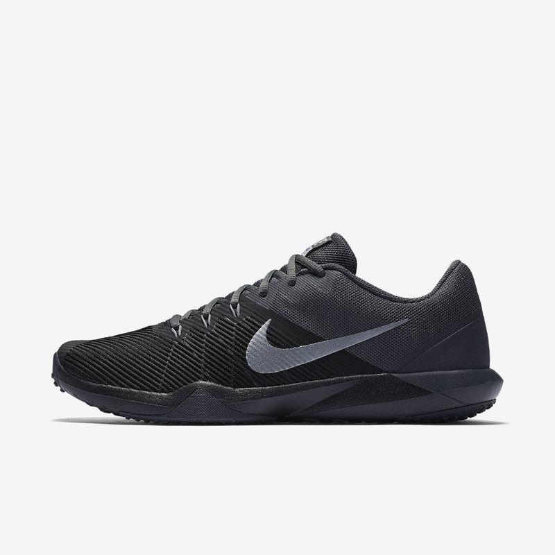 кроссовки Nike Retaliation TR