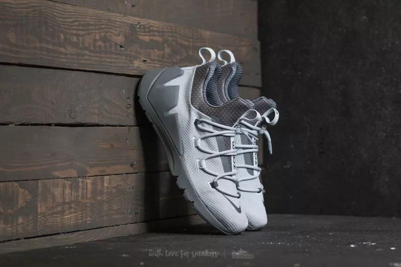 кроссовки Nike AIR ZOOM GRADE