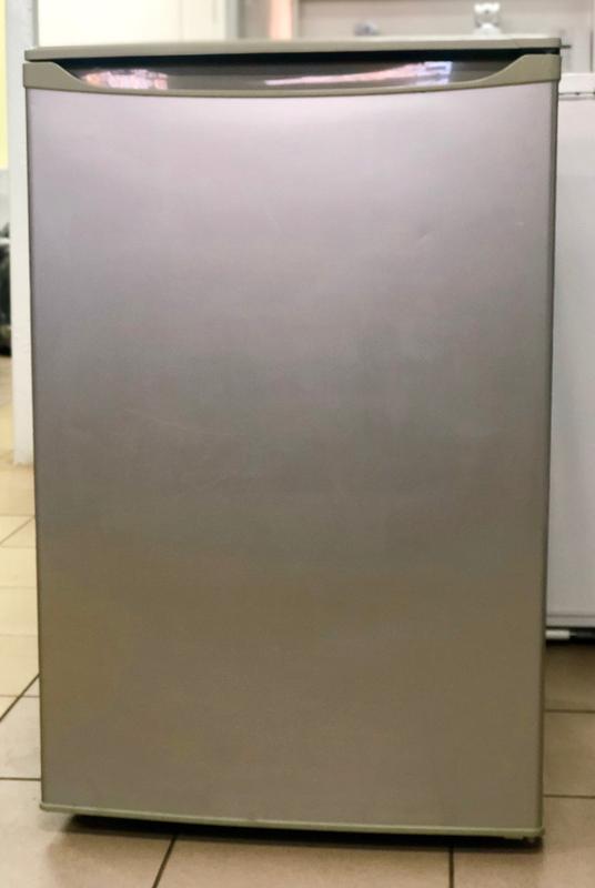 Морозильная камера Quigg TTF 1295 A+ (б/у)