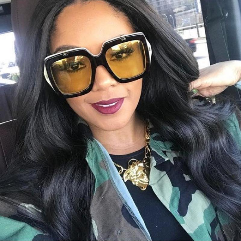 Солнцезащитные очки abbelin  xx422