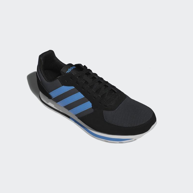Мужские кроссовки adidas 8k(артикул:f36888)