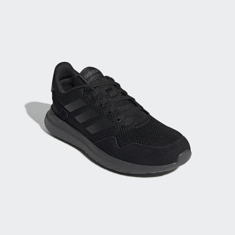 Мужские кроссовки adidas archivo (артикул:ef0416)