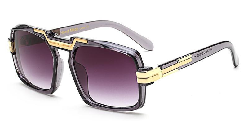 Солнцезащитные очки abbelin  xx439