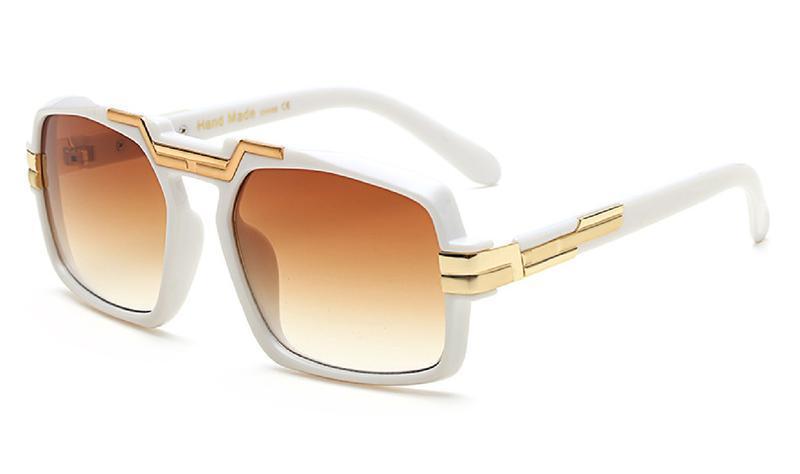 Солнцезащитные очки abbelin  xx440