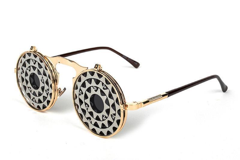 Солнцезащитные очки abbelin  xx473