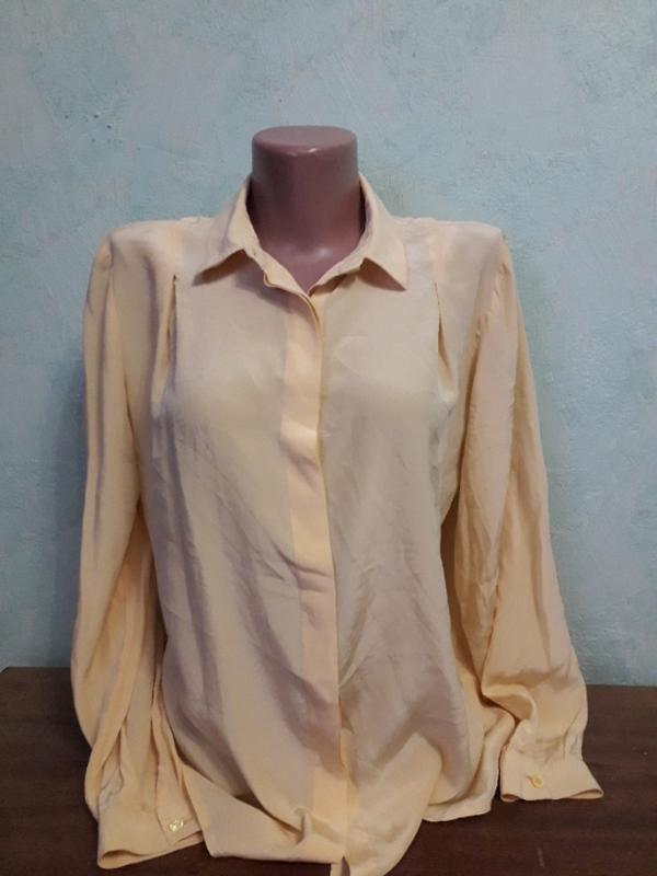Блуза , рубашка