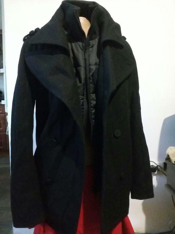 Мужская куртка/пиджак