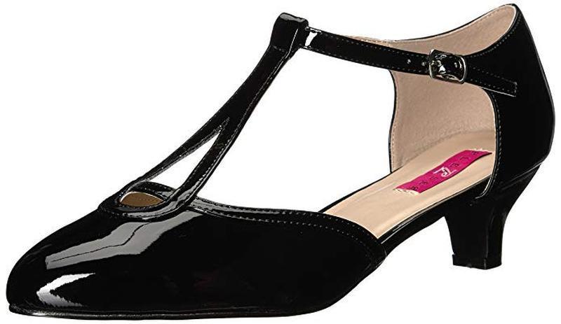 Туфли 43 р босоножки классические лаковые
