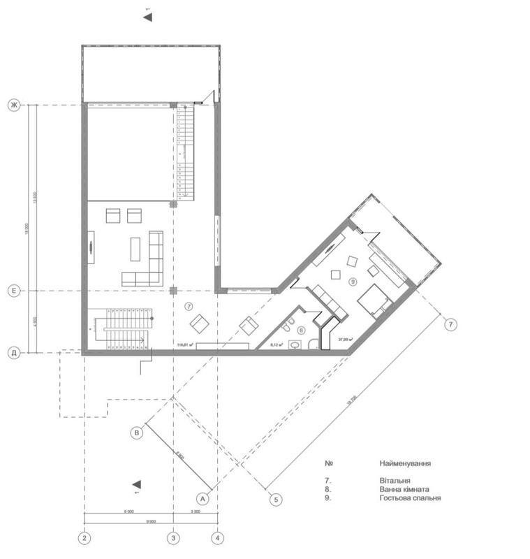 Архитектура и дизайн - Фото 2