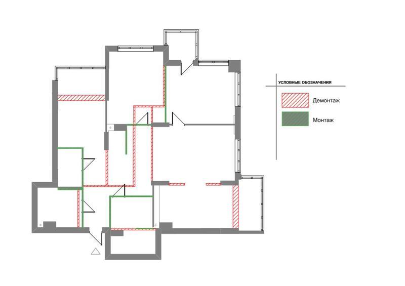 Архитектура и дизайн - Фото 4