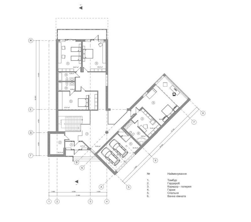 Архитектура и дизайн - Фото 5